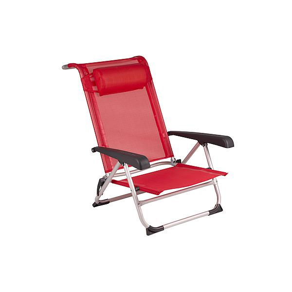 1204793 Beach Chairs Camping Furniture Products Van Endelft Hollander Bogaert